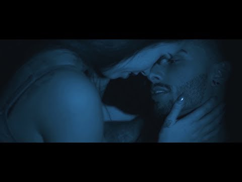 SIMA - Niekto iný (prod. Gajlo & SkinnyTom) |OFFICIAL VIDEO|