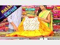Modern New Arrivals ||  Long Straight Cut Crop Top, Skirts & Salwar Suits || Hello Ladies