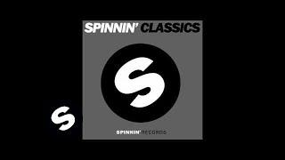 Alegria - Cuba Libre (Cuba Mix) [2003]