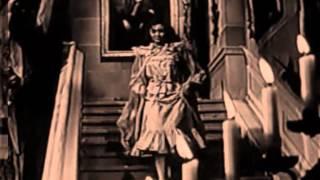Moonspell - Vampiria
