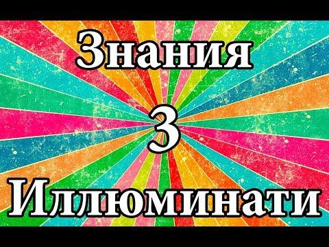Знания Иллюминати 3.  Эффект Джанибекова и почему он не применим к Земле