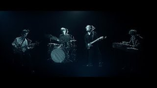 Dawes - Living In The Future (Official Video)