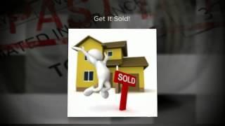 Stop Foreclosure Dumfries | 703-621-3176 | Stop Dumfries Foreclosure | 22025 | 22026 |FAST| VA