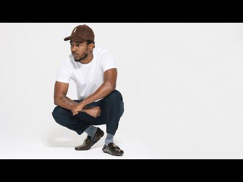Kendrick Lamar - Untitled 8 (Blue Faces) [Lyrics]