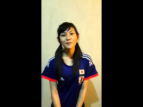 Google+ Andela JKT48 video [2014-07-16...