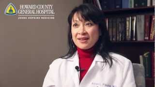 Your Heart Health - Changes Every One of Us Can Make Today (Q&A)