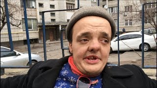 VLOG ● Арест Cупер Суса, суд !