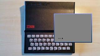 Video #2 Sinclair ZX-81 download MP3, 3GP, MP4, WEBM, AVI, FLV Oktober 2018