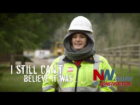 """The 1st Thing They Did"" 