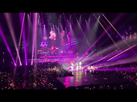 190524 BLACKPINK (블랙핑크) - See U Later (fancam)