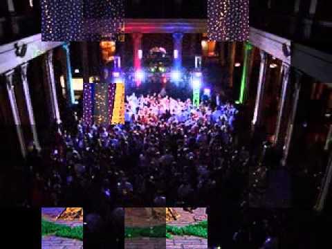 Good Prom party decor ideas & Good Prom party decor ideas - YouTube