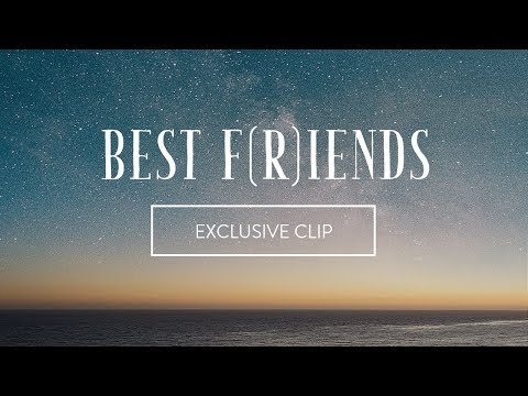 Download Youtube: Best F(r)iends: Exclusive Clip