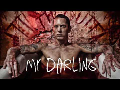 Eminem - My Darling (Instrumental)