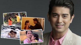 Tagalog Pinoy Movies Hottest Ian Veneracion, Richard Yap, Jodi Sta Maria | Filipino Horror, Romance