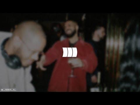 [FREE] Drake Type Beat |