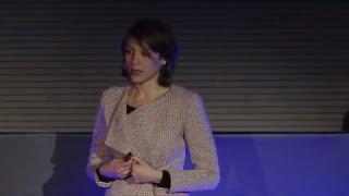 Quanto conta la cultura nelle nostre città?   Valentina Montalto   TEDxVareseSalon