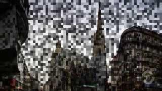 Достопримечательности. Собор святого Стефана.(Партнерская программа YouTube для Начинающих с 0 подписчиков: http://tube-partner.ru/t/408 Собор святого Стефана - символ..., 2014-10-05T08:32:32.000Z)