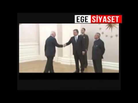 Cumhurbaşkanı Abdullah Gül, Hacca Gidiyor