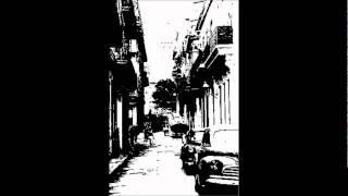 Eliades Ochoa - Que humanidad