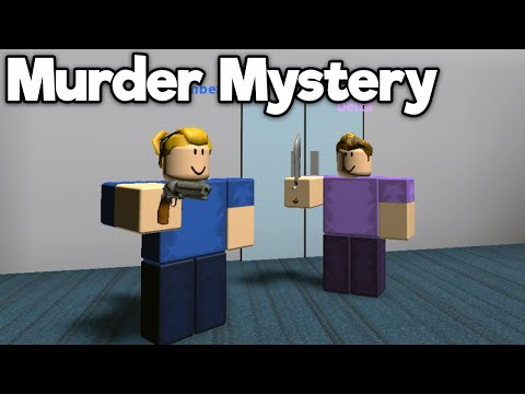 Classic Versions of Popular Roblox Games