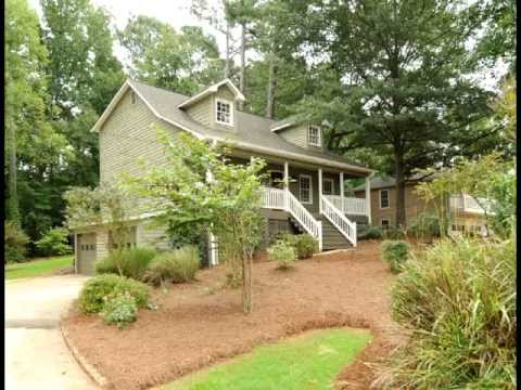 Owner Finance Homes - 401 Patton Court, Woodstock, GA Offered with Owner  Financing