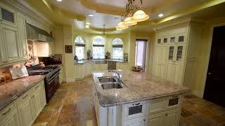 4141 Hayvenhurst Avenue Encino CA 91436 HD