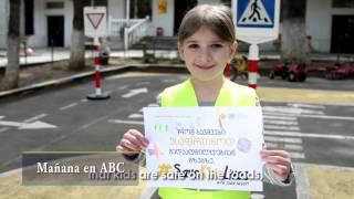 Avance de Periódico ABC del martes 05 de mayo de 2015 - Periódico ABC