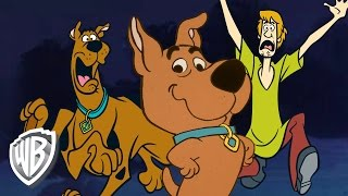 Scooby-Doo! | Scrappy to the Rescue!