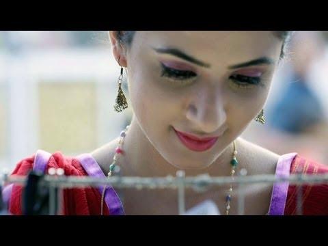hatha-vich---mr-&-mrs-420---brand-new-punjabi-songs-2016