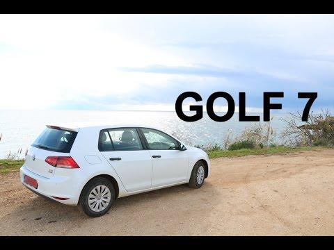 2016 Volkswagen Vw Golf S 1 2 Tsi 85ps Bluemotion Mk7 Start Up Interior And In Depth Tour
