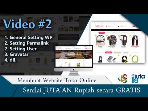 #2-tutorial-membuat-website-toko-online-professional-(ecommerce)|-untuk-pemula-(2020)