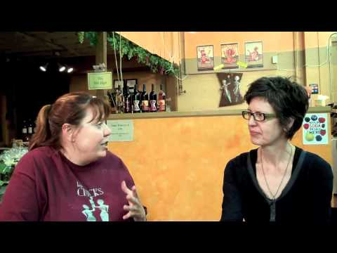 Premier Wines | Hip Chicks do Wine