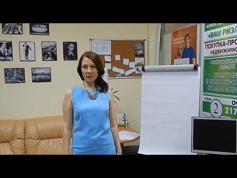 Советы покупателям при выборе комнаты в коммуналке