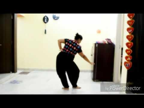 Despacito Indian Classical version    Fusion Dance    BRoy