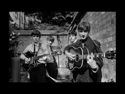The Beatles In Bossa Nova [FULL ALBUM] [1999]