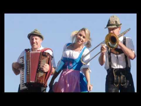Sramlikings - Jódlidal (Yodel Song)