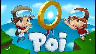 GBHBL Playtime: Poi (Xbox One)