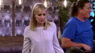 видео Две девицы на мели 6 сезон