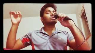 Nammavemogani | Karaoke | Parugu | Allu Arjun | Sheela