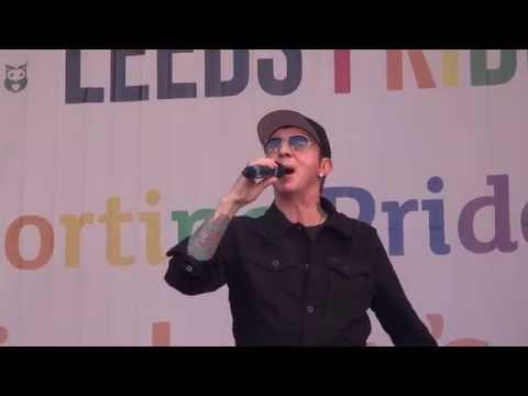 Marc Almond -