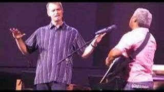 When All Is Said And Done - Tommy Walker / Jonathan Butler