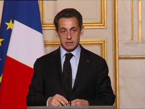 """La France condamne """"l'exécution"""" d'un chef du Hamas à Dubaï"""