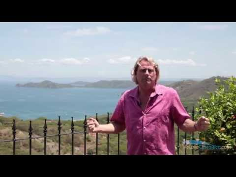 Lifestyle Video Marketing - Protecting Your Assets Offshore in Costa Rica Real Estate