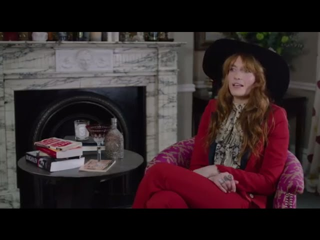 florence-the-machine-various-storms-saints-comentarios-umusicmexico