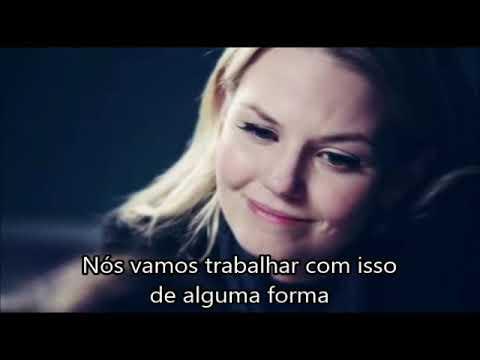 Andra - Love Can Save It All (tradução)