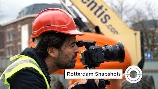 Rotterdam Snapshots - Seizoen 2 Afl. 6 Ossip Duivenbode