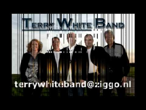 Terry.White.Band.Interview.wmv