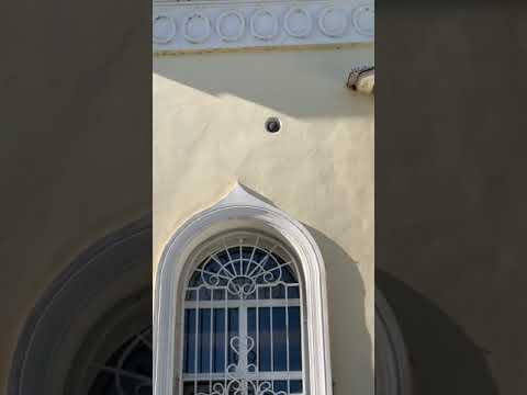 Свято- Никольская церковь в Таганроге