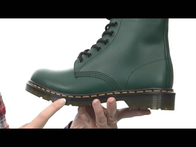 doc martens 1461 bex smooth Sale,up to 76% Discounts