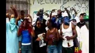Fly Crippin---Nipsey Hussle(HQ)